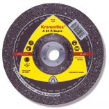 Metal-grinding-wheels