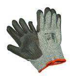 Hand-protection_2